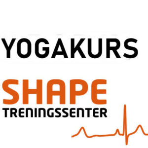 yogakurs produkt